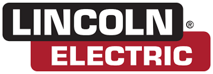 Picture for manufacturer Lincoln Electric