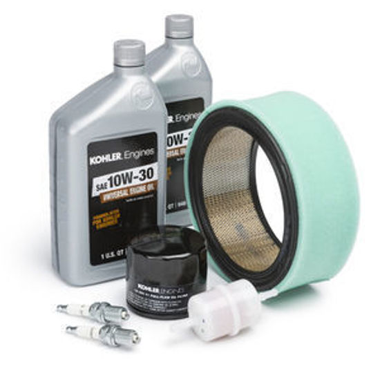 Picture of K3494-1  - Kohler® Tune Up Kit (CH23S/CH730/ECH740)