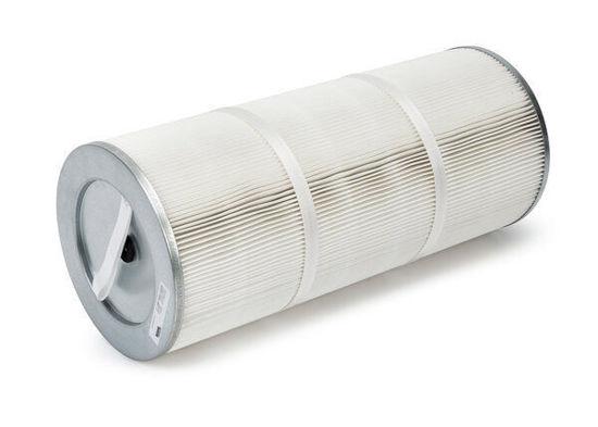 Picture of KP3370-2  - Filter, MERV 16 (HE), Nano, Statiflex Filter Bank