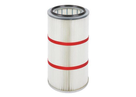 Picture of KP3370-3  - Filter, MERV 16 (HE), PTFE, Statiflex Filter Bank